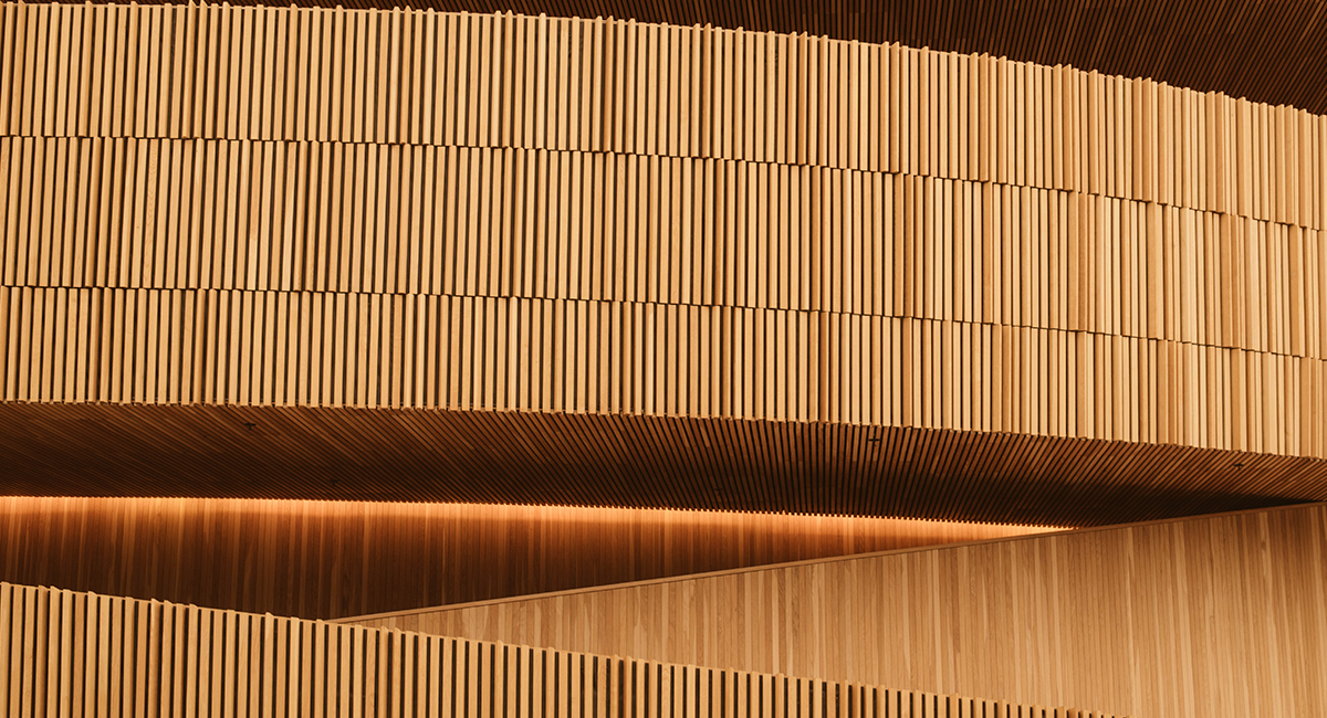 Madera para techos interiores good techos de madera para - Techos de madera interiores ...